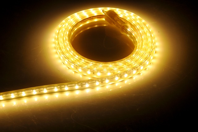 10 Best LED Light Strips Reviews in 2019 Ultimate Quality