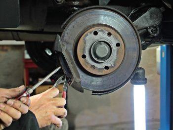 best brake pads for dodge ram 1500 reviews