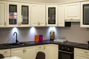 best under cabinet lighting review