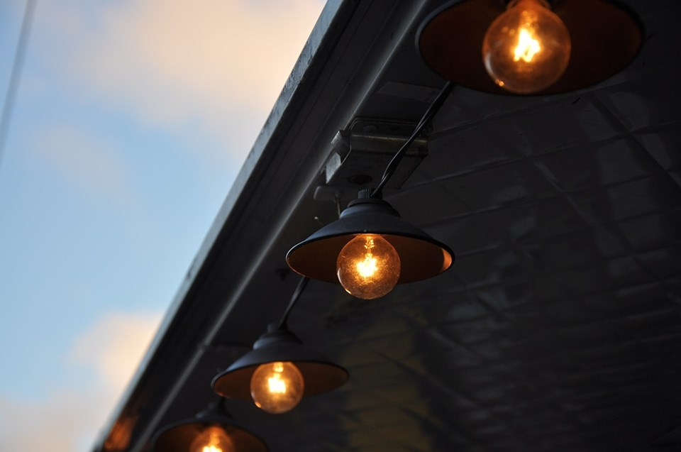 Landscape Lighting Review