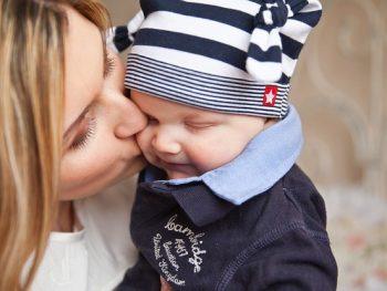 baby movement monitor reviews