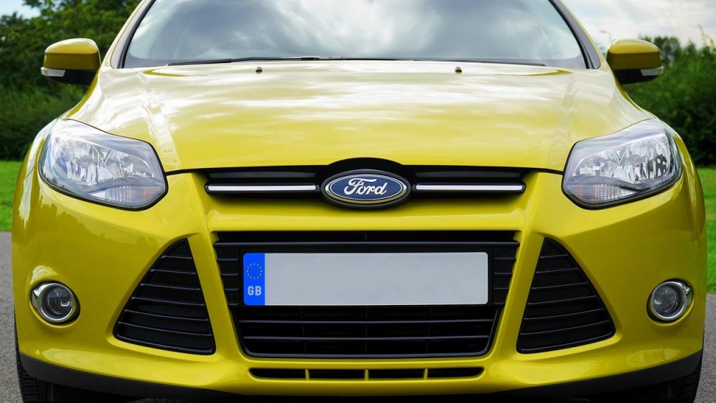 fog light installation guide