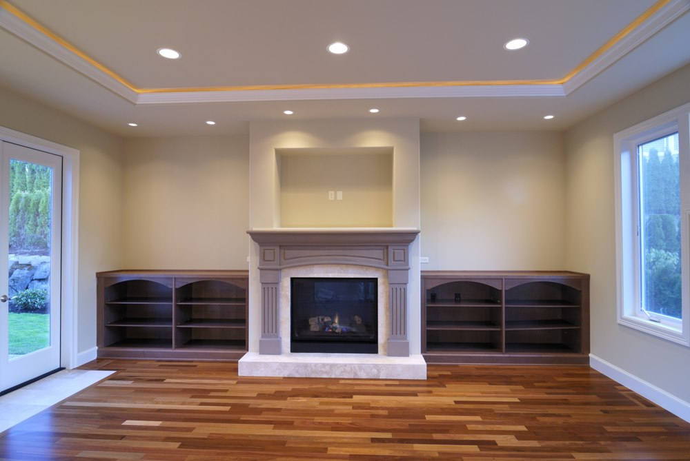 Best Recessed Lights Review