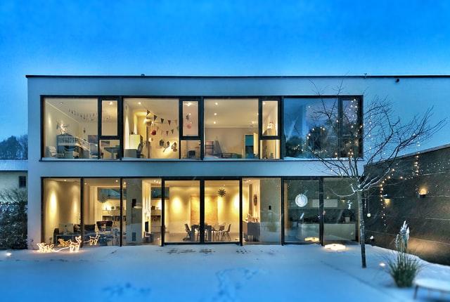 best smart bulbs for google home