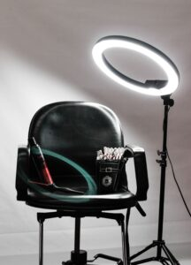 Best Lights For Streaming